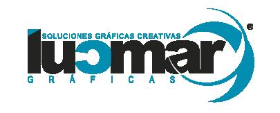 Graficas Lucmar